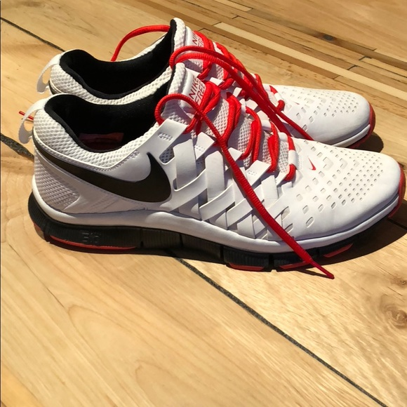 nike free trainer 5.0 cross Nike Shoes | Free Trainer 50 Cross Training | Poshmark